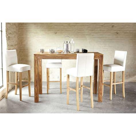 ladari per sala da pranzo tavolo alto per sala da pranzo in massello di legno di