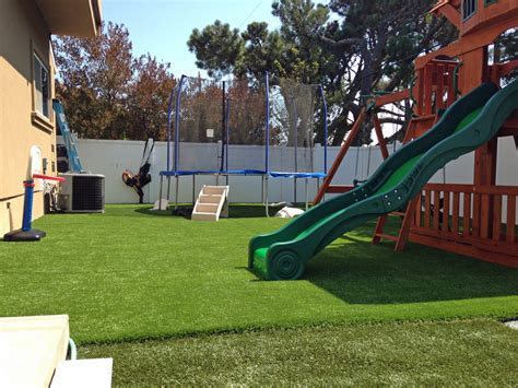 playground for small backyard synthetic lawn wikieup arizona kids indoor playground small backyard ideas
