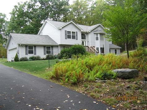 houses for sale in pennsylvania house for sale minutes to milford pennsylvania classified ads buy and sell