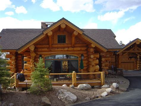 17 best images about small log cabins on on september small log cabin and small