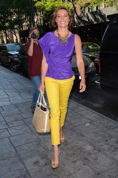 luann de lesseps height and weight thick women of puerto rico thick females post pics of