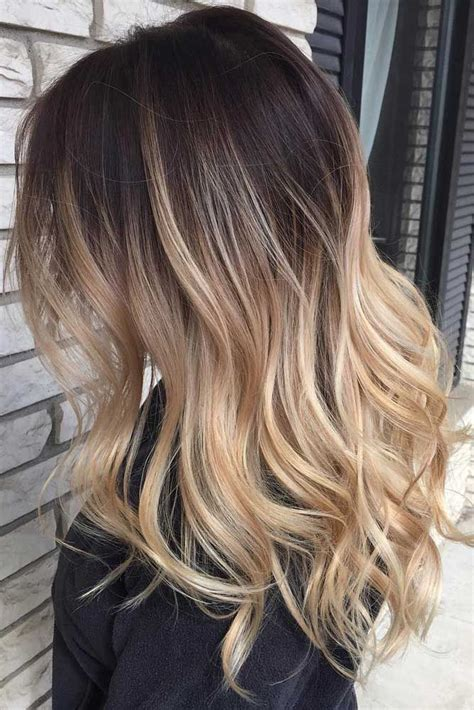 how to ambray hair best 25 ombre ideas on pinterest