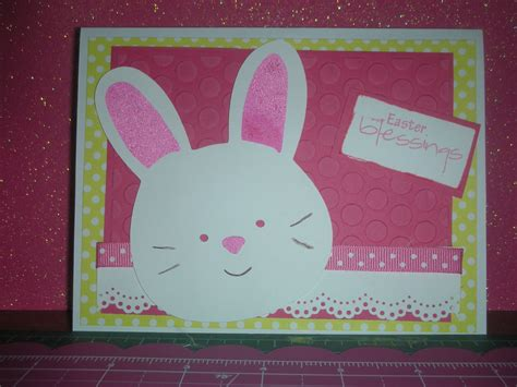 Easter Handmade Cards - handmade by easter cards
