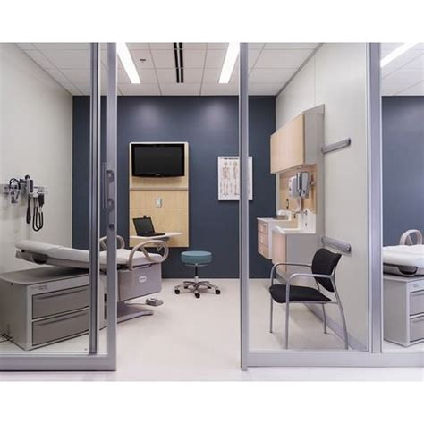 medical exam room signal lights 149 best images about exam rooms treatment on pinterest