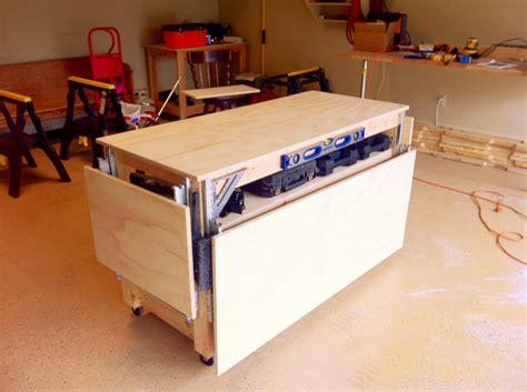 Garage Workbench Plans Additionally garage workbench plans additionally build garage workbench plans also
