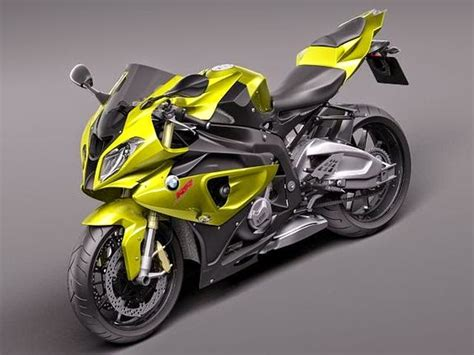 2011 bmw s1000rr price 2014 bmw s1000rr price in india specification mileage