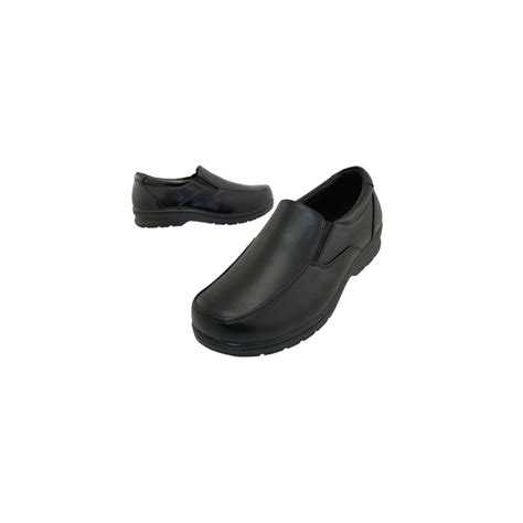 24 units of boy s slip on dress shoes school shoe at