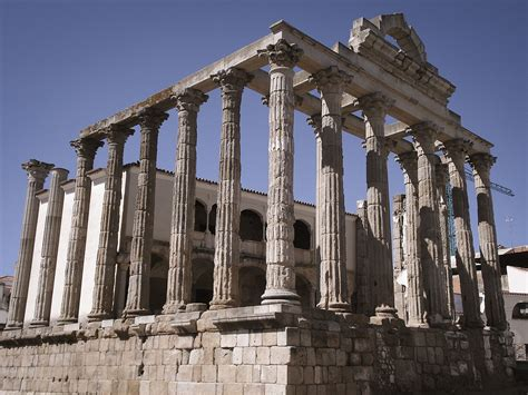 temple of diana temple of diana wikidata