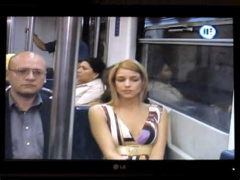 Videos De Arrimones A Chicas O Manoseadas En El Metro Del | el stc metro en quot lo que callamos las mujeres quot iii youtube