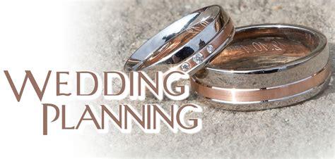 Wedding Planner Omaha by Wedding Planning Omaha Ne