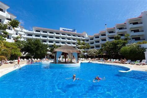 tenerife appartments apartamentos aguamar 138 1 8 1 updated 2018 prices