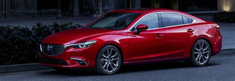 mazda colors 2017 mazda6 color options