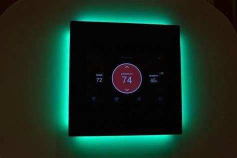 awesome new home automation gadgetry that will