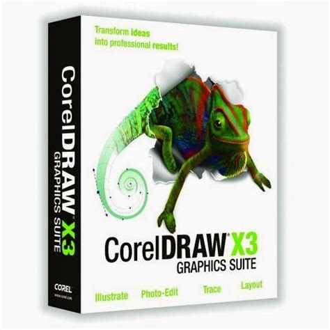 free download full version of corel draw x3 corel draw x3 full version with crack torrent download