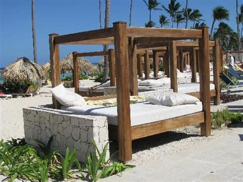 bali bed picture of majestic elegance punta cana punta