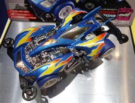 Spin Viper Black Special Waigo Vs Chassis 95329 tamiya spin viper pearl blue special vs chassis