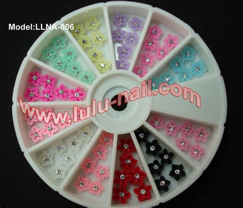 3d Nail Supplies by 21 Best Nail Supplies Images On Nail