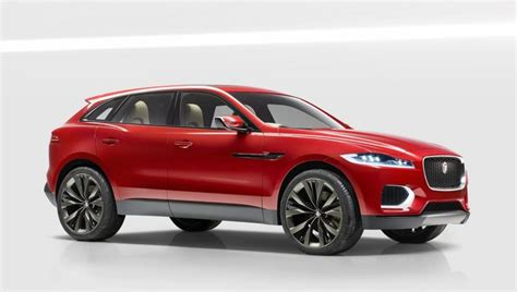jaguar   suv shows   brussels auto show  red