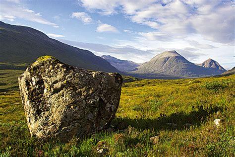 Landscape Use Definition Photography Unit 1 Depth Definition Post