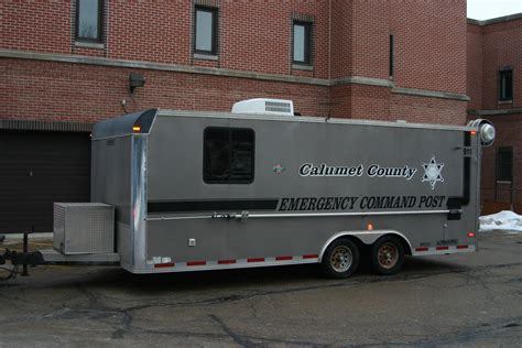Chilton County Arrest Records Chilton Wi County