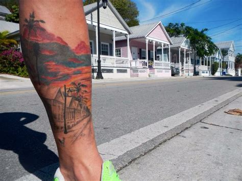 key west tattoo top key west images for tattoos