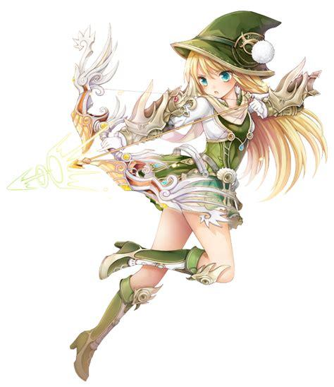 secret chocolate aura kingdom ranger aura kingdom wiki fandom powered by wikia
