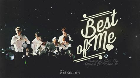 download mp3 bts best of me vietsub bts 방탄소년단 best of me ft the chainsmokers