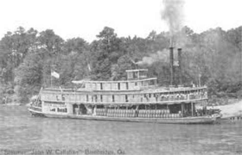 steamboat invention robert fulton invention steamboat timeline timetoast