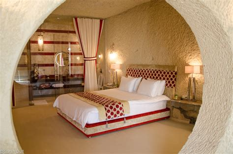 best time to book hotel rooms how to book the best hotel room every time getaway magazine