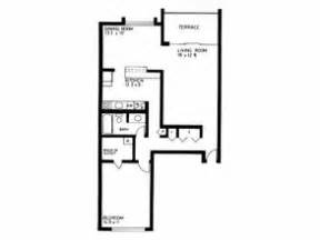 Brinkley Manor Apartments Floor Plans by Brinkley House Rentals Temple Hills Md Apartments Com