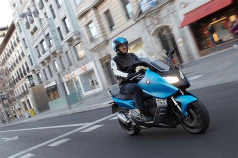 Bmw Motorrad C Evolution Abs 11 Kw 14 by Bmw C 600 Sport Specs 2013 2014 Autoevolution