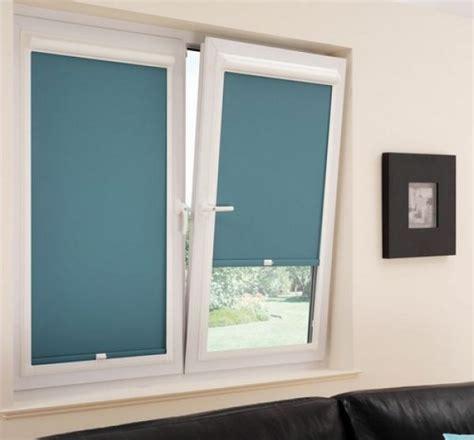 cortinas que no pase la luz confecci 243 n e instalaci 243 n de cortinas a medida viu