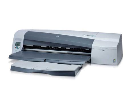 Hp Personal Design Capability by Hp Designjet 110nr Manual Free Ratebackuper