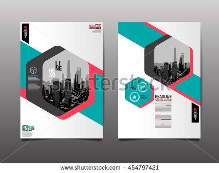 design stock images royalty free images amp vectors