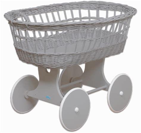 pneu gestell waldin b 233 b 233 chariot enfants couchette b 233 b 233 neuf gris