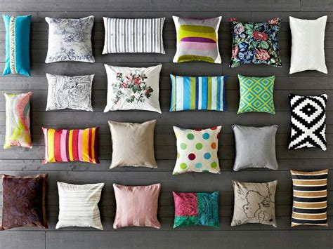 best ikea pillow 56 best images about ikea on pinterest ikea pillow side