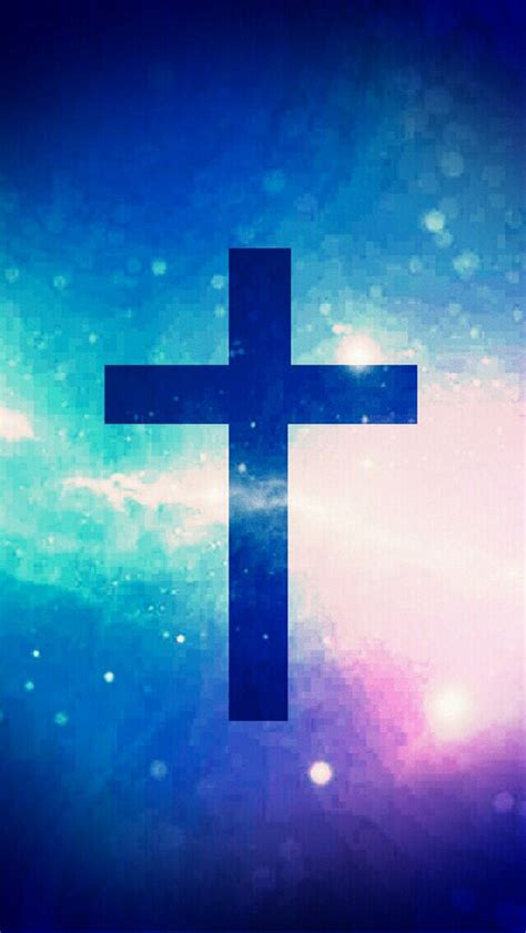 cross wallpaper pinterest cross with pretty back round google search cute back