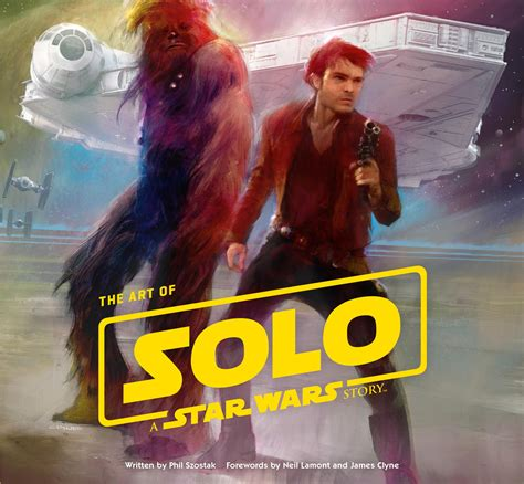 libro star wars han solo solo a star wars story how new books connect to the movie ew com