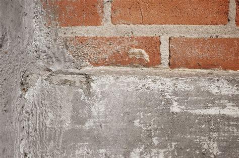 pulire il pavimento come pulire il pavimento dal cemento soluzioni di casa