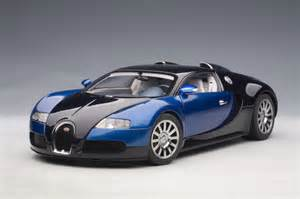 Blue Bugatti Wallpaper Blue And Yellow Bugatti Wallpaper 27 Desktop Background