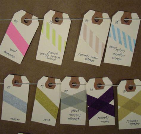 washi ideas washi diy ideas up poppytalk
