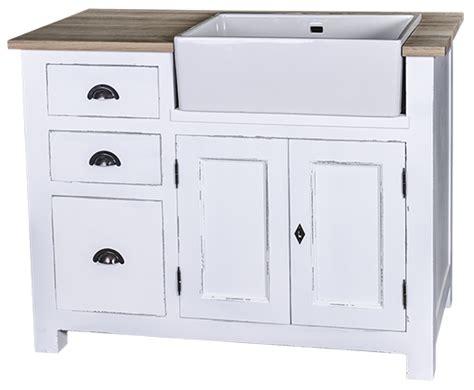 meuble sous evier 90 cuisine comparez les prix pour professionnels sur