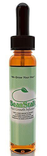 what celebrities use beanstalk hair growth infusion beanstalk hair growth infusion review getsmartdrugs com