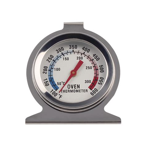 Termometer Oven popular oven thermometer buy cheap oven thermometer lots from china oven thermometer suppliers