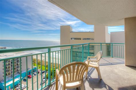 3 bedroom suites in myrtle beach sc hotels with 3 bedroom suites in myrtle beach sc