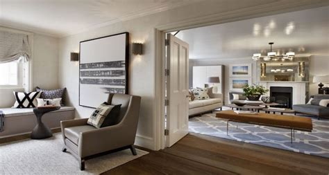 Best Interior Designs You Must Be Searching For