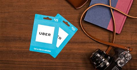 Sell Gift Cards Instantly - uber now selling physical gift cards in stores consumerist