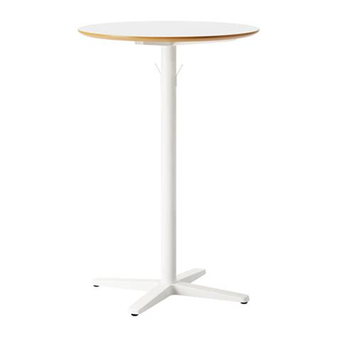tavolo bar ikea billsta table de bar ikea