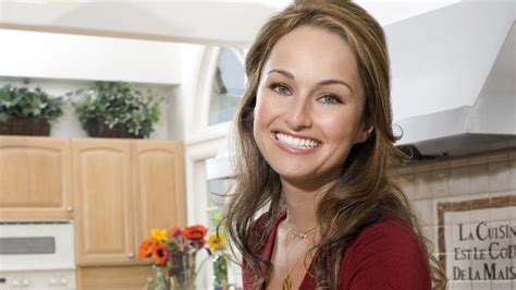 giada at home food network uk