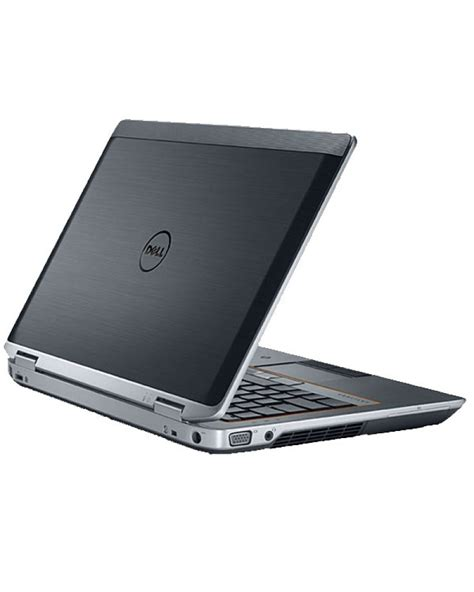 Ram Laptop 8gb Gddr4 Waranty dell latitude e6320 widescreen refurbished laptop with a 3rd generation i5 processor and windows 10